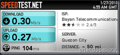 speedtest-BTI